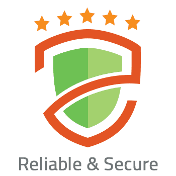 docshipper reliable and secure