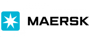 shipping line maersk